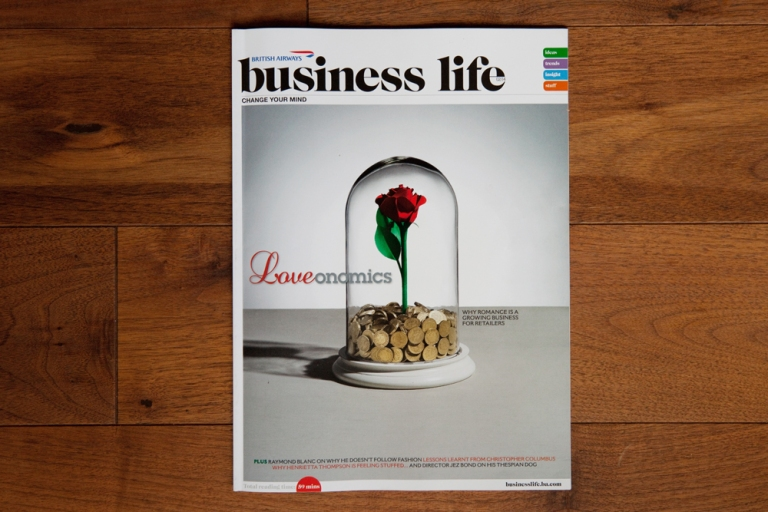London-Portrait-Photographer-business-Life-magazine1